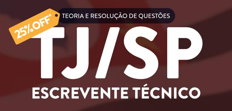 TJ SP | Inferior