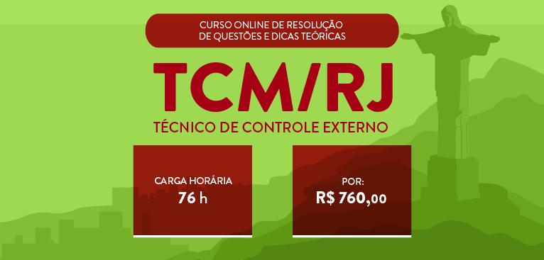 https://df8aa6jbtsnmo.cloudfront.net/banners/4281-TCMRJ-DIREITA.png