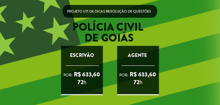 https://df8aa6jbtsnmo.cloudfront.net/banners/4285-4286-POLICIA-GO-DIREITA.png