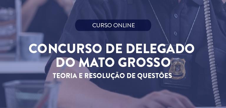 https://df8aa6jbtsnmo.cloudfront.net/banners/4898_CERSDIREITA_delegado.png