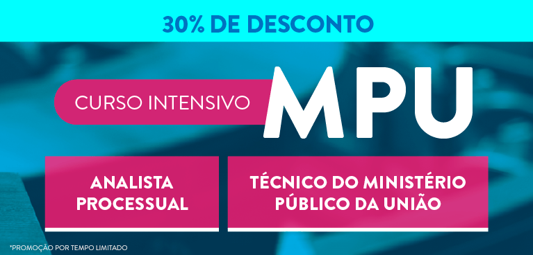 MPU | Direita Inf