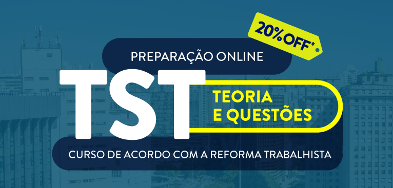 https://df8aa6jbtsnmo.cloudfront.net/banners/5541-5542-5543-cersdireita_20OFF.png