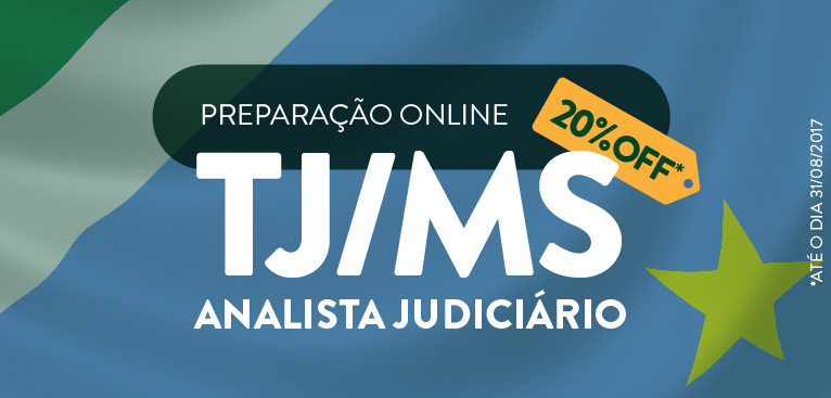 https://df8aa6jbtsnmo.cloudfront.net/banners/5633-5634-PROMO20OFF-cersdireita.jpg