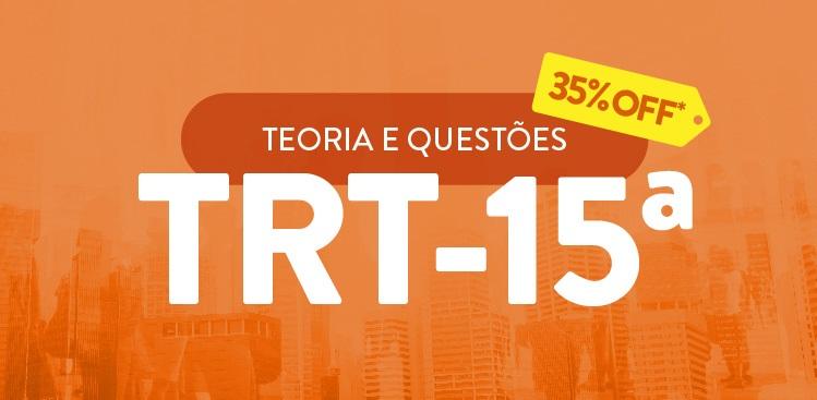 trt 15 | 35% off | direita inf