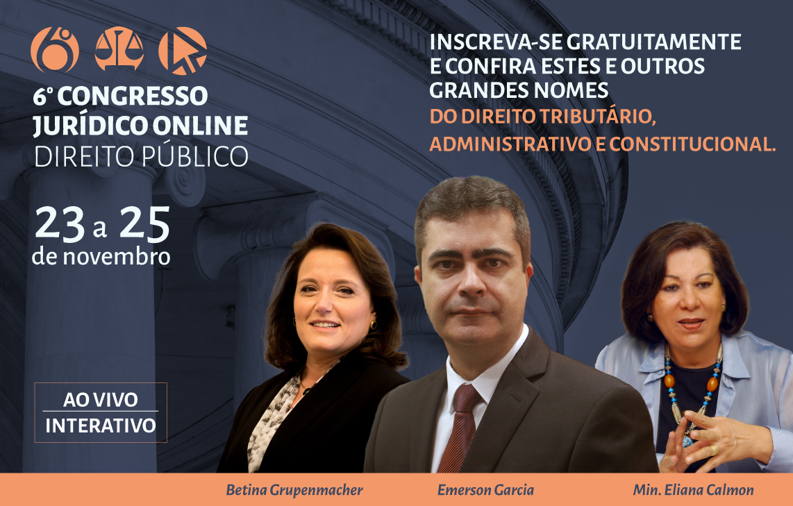 https://df8aa6jbtsnmo.cloudfront.net/banners/6-congresso0juridico-online-cers.png