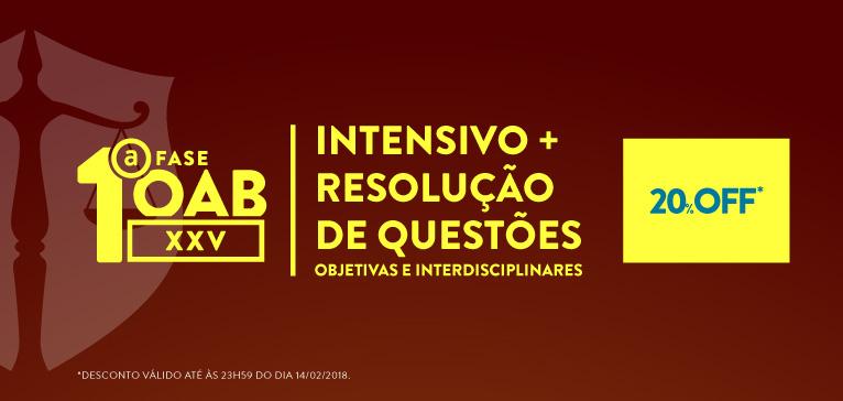 OAB COMBO | mobile
