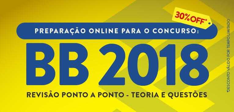 Banco do Brasil | 30% | direita inf