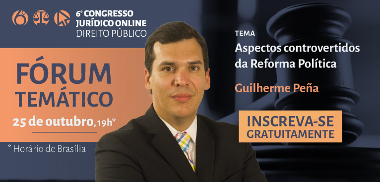https://df8aa6jbtsnmo.cloudfront.net/banners/6CJO_FORUM_04_cersdireita-766x367v2.jpg