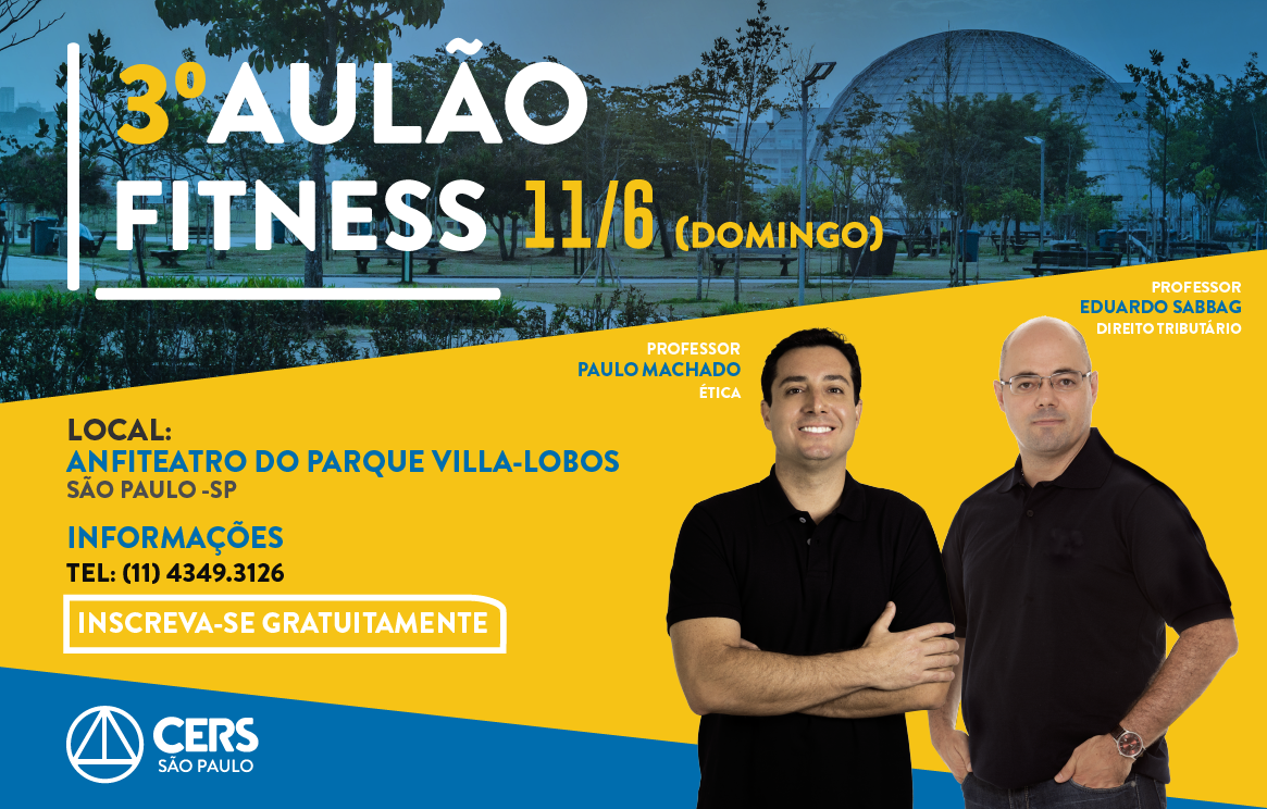 https://df8aa6jbtsnmo.cloudfront.net/banners/Banner-Site-Aulao-Fitness-V2-1-02.png