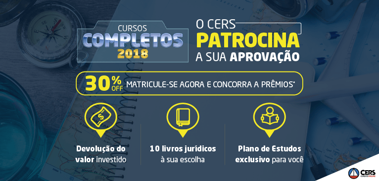 Cursos completos 30% | PATROCINA MOBILE