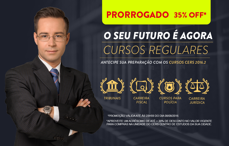 https://df8aa6jbtsnmo.cloudfront.net/banners/Cursos-Regulares-2016-principal-prorrogado-35.png