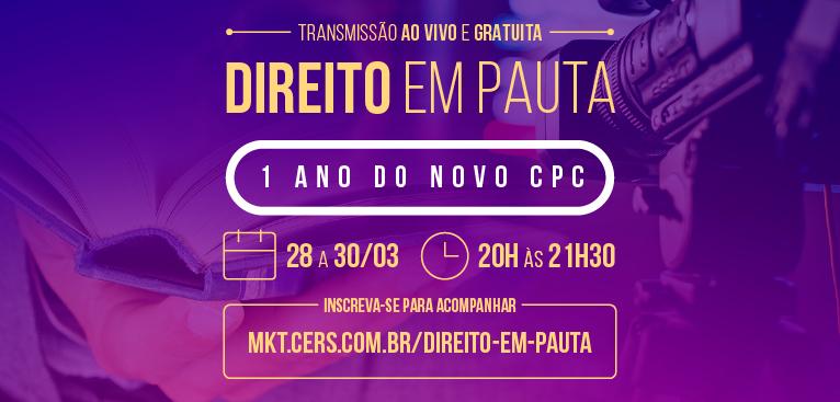https://df8aa6jbtsnmo.cloudfront.net/banners/DireitoemPauta-campanhadescontocersdireta.jpg