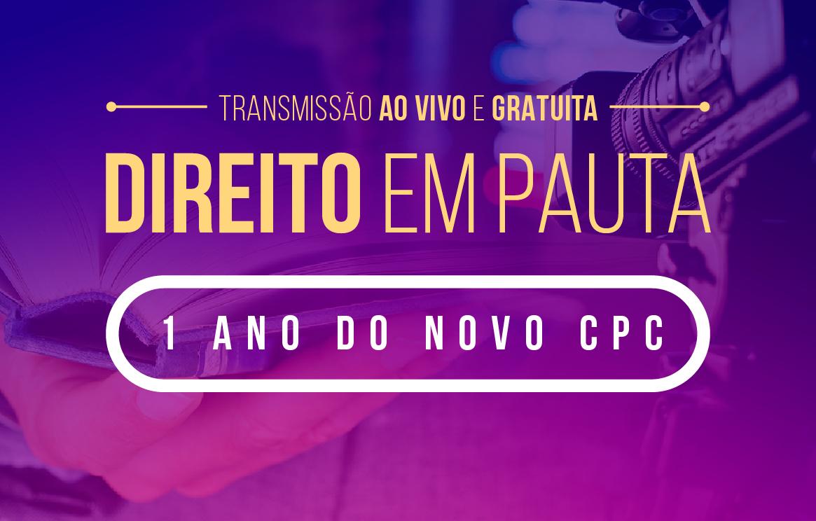 https://df8aa6jbtsnmo.cloudfront.net/banners/DireitoemPauta-cersprincipal.jpg