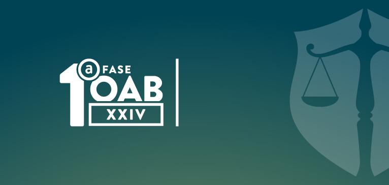 Cursos Para OAB XIV