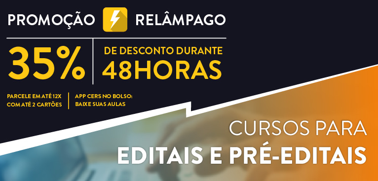 https://df8aa6jbtsnmo.cloudfront.net/banners/PromoRelampago-35-cersdireita.jpg