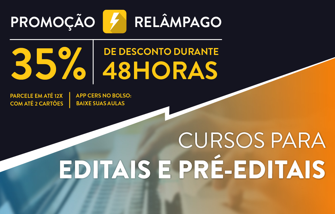 https://df8aa6jbtsnmo.cloudfront.net/banners/PromoRelampago-35-cersprincipal.jpg