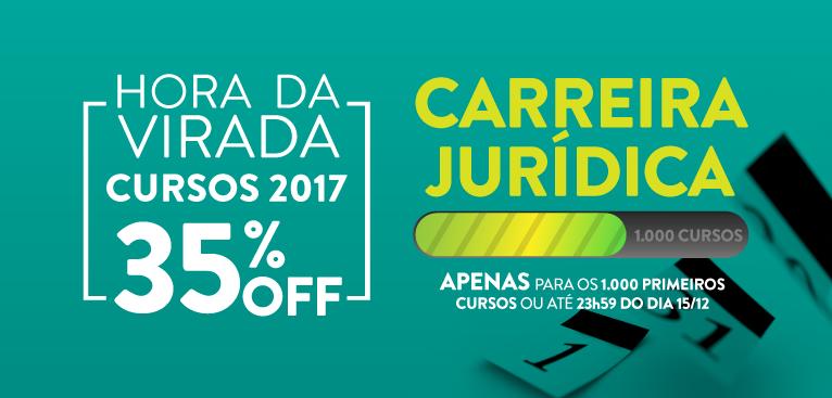 https://df8aa6jbtsnmo.cloudfront.net/banners/Regulares2017_CARREIRAJURIDICA_LOTE1_35_DIREITA.png