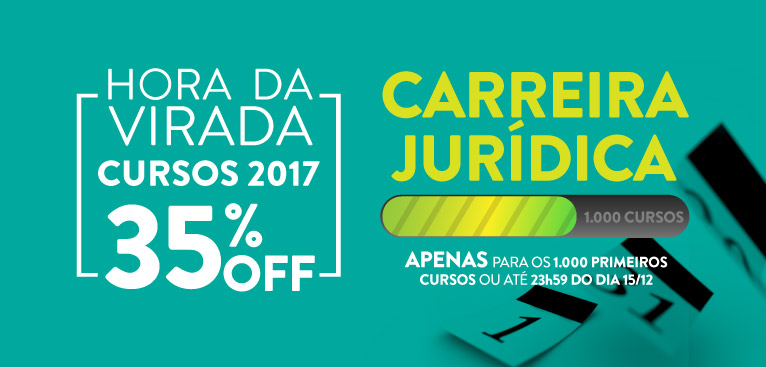 https://df8aa6jbtsnmo.cloudfront.net/banners/Regulares2017_CARREIRAJURIDICA_LOTE1_35_v2__cersdireita 766x367.jpg
