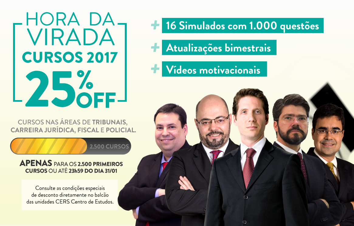 https://df8aa6jbtsnmo.cloudfront.net/banners/Regulares2017_GERAL_LOTE3_25_v3__cersprincipal 1165x744.jpg