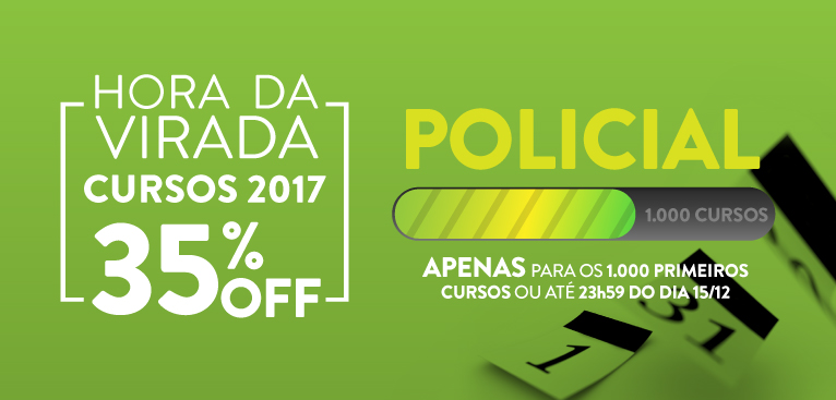 https://df8aa6jbtsnmo.cloudfront.net/banners/Regulares2017_POLICIA_LOTE1_35__cersdireita 766x367.jpg