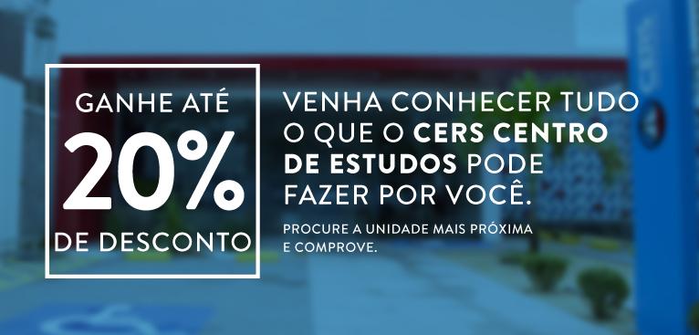 https://df8aa6jbtsnmo.cloudfront.net/banners/banner_site_DIREITA_franquia_novo.jpg