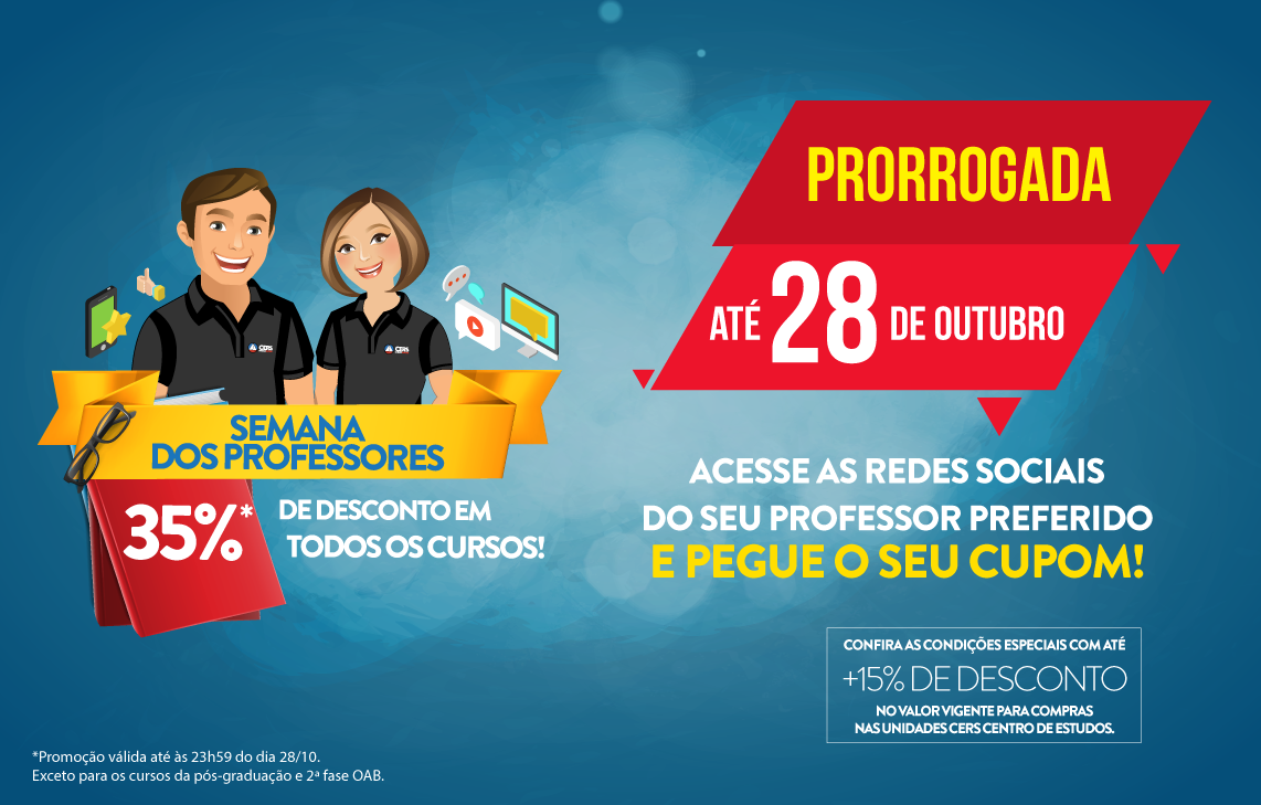 https://df8aa6jbtsnmo.cloudfront.net/banners/campanha-professores-prorrogada.png