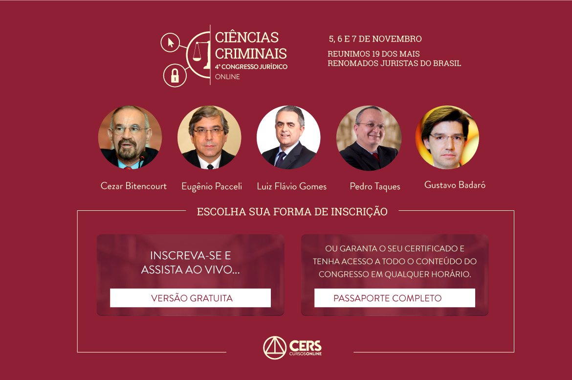 https://df8aa6jbtsnmo.cloudfront.net/banners/cers-principal-4-congresso.jpg