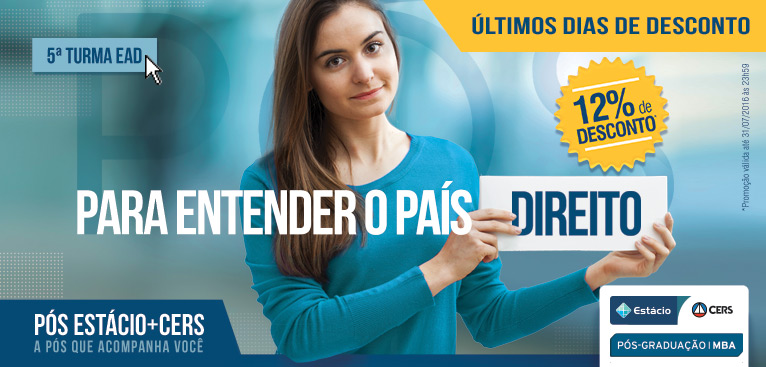 https://df8aa6jbtsnmo.cloudfront.net/banners/cers_766x367-ultimosdias.jpg