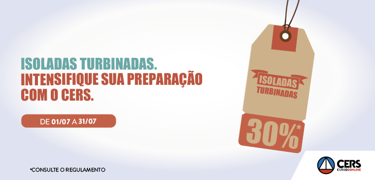 https://df8aa6jbtsnmo.cloudfront.net/banners/cersdireita_isoladas.png