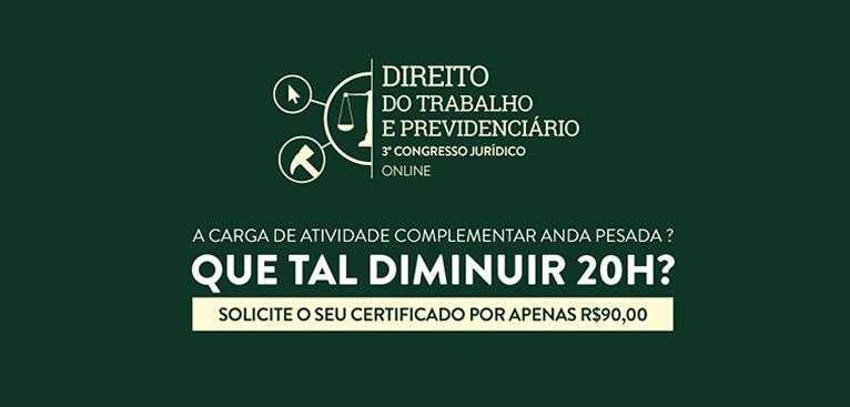 https://df8aa6jbtsnmo.cloudfront.net/banners/certificado_terceiro_congresso.jpg