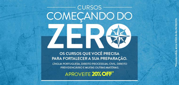https://df8aa6jbtsnmo.cloudfront.net/banners/comecandodozero-cersdireita.png
