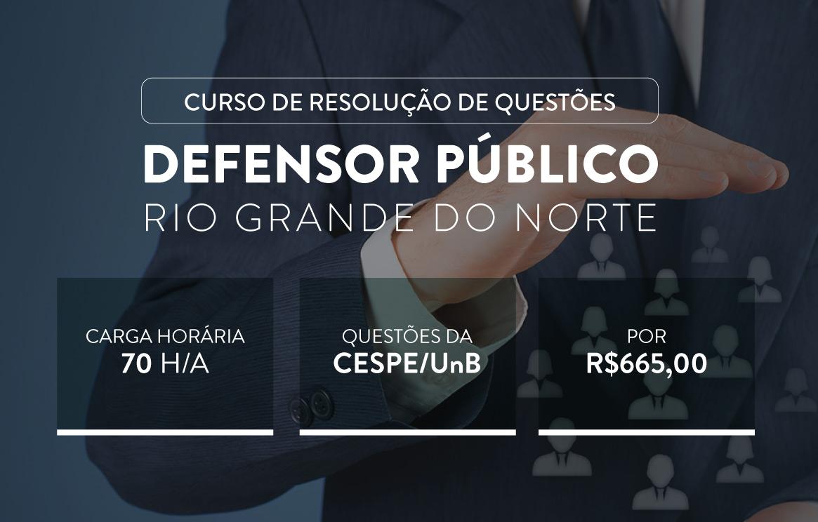 https://df8aa6jbtsnmo.cloudfront.net/banners/defensor-publico-cers-principal.jpg