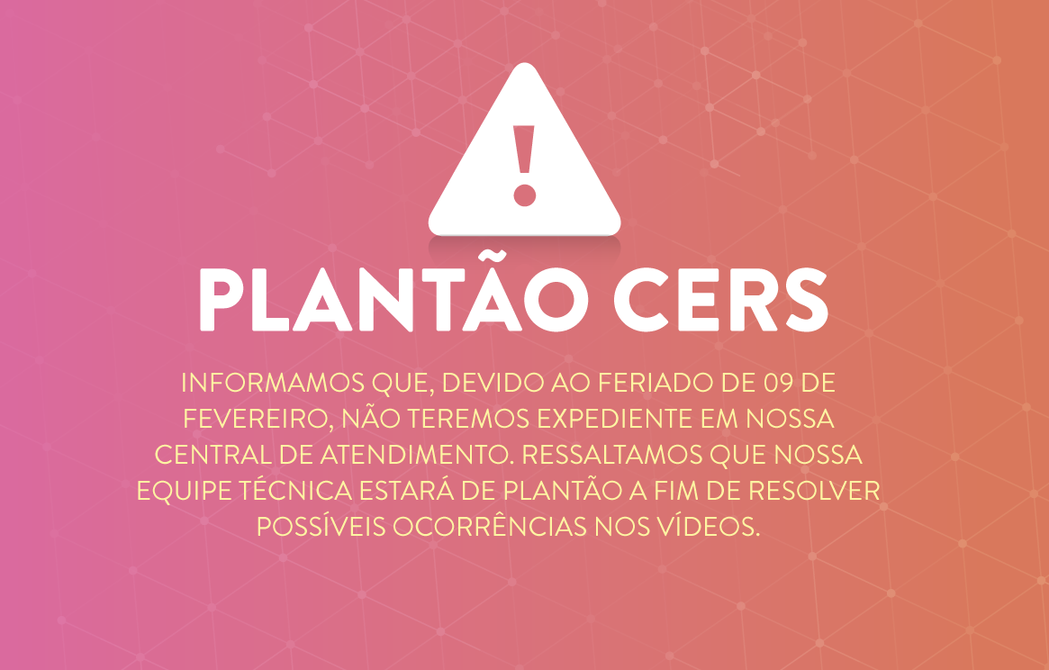 https://df8aa6jbtsnmo.cloudfront.net/banners/direitaindependencia-comunicado.png