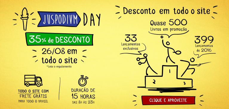 https://df8aa6jbtsnmo.cloudfront.net/banners/juspodivm-day_2016_home_cers.png