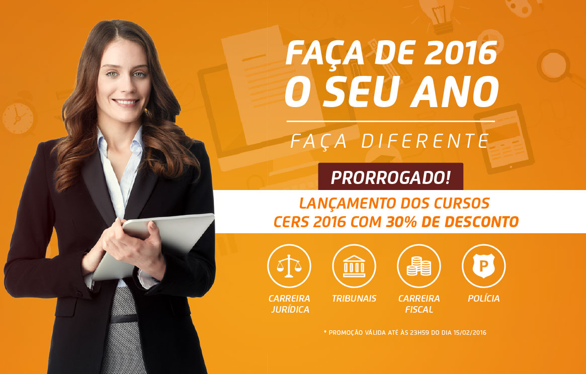 https://df8aa6jbtsnmo.cloudfront.net/banners/lan2016-30-prorrogado-principal.jpg