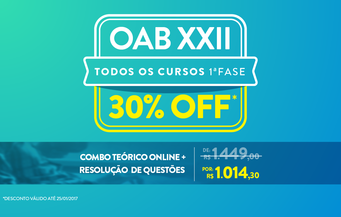 https://df8aa6jbtsnmo.cloudfront.net/banners/oab30off-campanha-FACE-PRINCIPAL.png