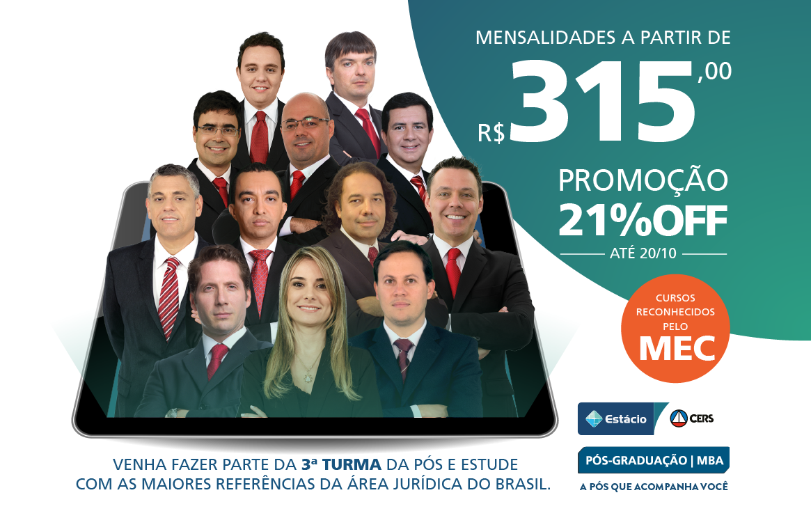 https://df8aa6jbtsnmo.cloudfront.net/banners/posgraduacao-cers-principal.png