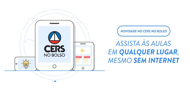 https://df8aa6jbtsnmo.cloudfront.net/banners/relancamento_CERS_bolso_DIREITA.jpg