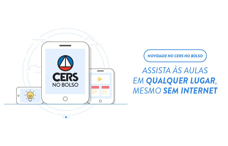 https://df8aa6jbtsnmo.cloudfront.net/banners/relancamento_CERS_bolso_PRINCIPAL_v02.jpg