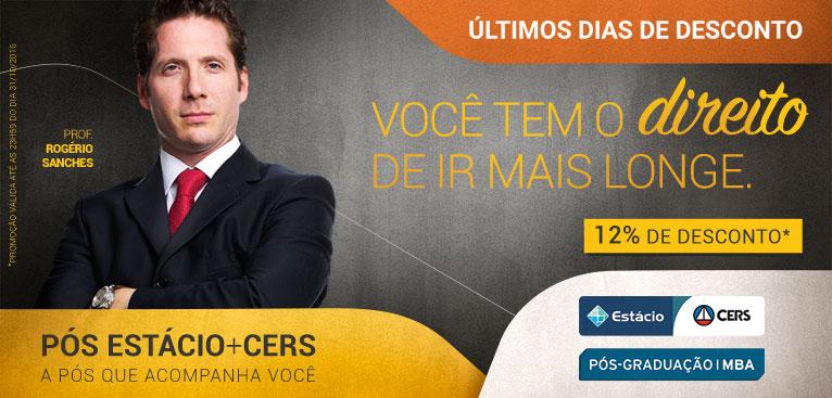 https://df8aa6jbtsnmo.cloudfront.net/banners/sanches-ultimosdias-mobile_.jpg
