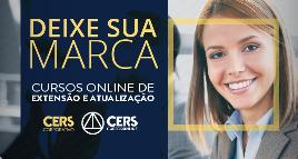 cers-corporativo-cursos-qualificação