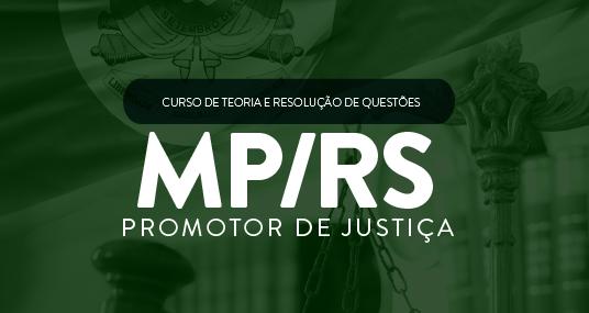 MP-RS-concurso-promotor