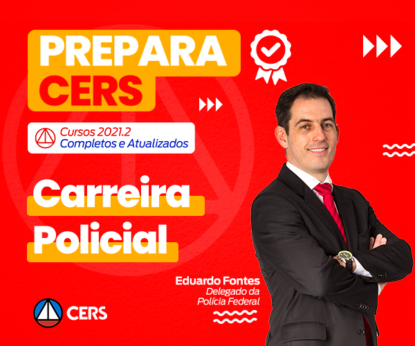 [CERS] CJ