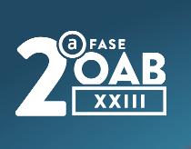 2-fase-oab-xxiii