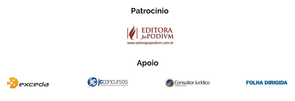 8-congresso-juridico-online-patrocinador