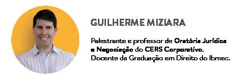oratória-guilherme-miziara