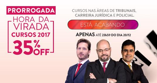 CURSOS-2017-CERS