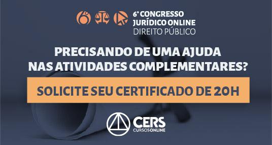 certificado-congresso-juridico-online