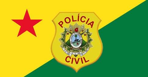 concurso-delegado-acre-policia-civil