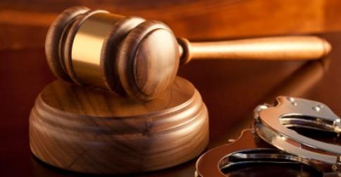 Direito-Penal-Processo-estudo